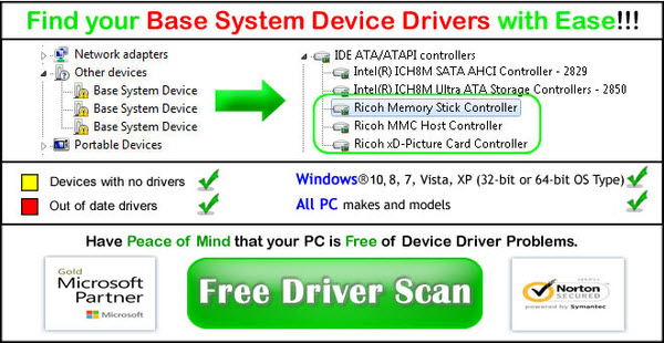 base-system-device-driver-easy-fix