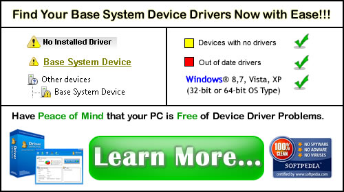 base-system-driver-bottom-image-version-b-02