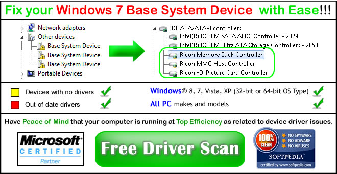 base-system-device-driver-for-windows-7-easy-fix