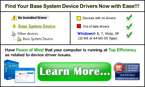 base-system-device-windows-7-solution-learn-more