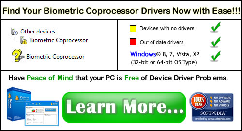 other-devices-biometric-coprocessor-bottom-banner-version-b-02
