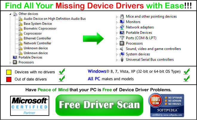 other-devices-missing-drivers-bottom-download-button-01