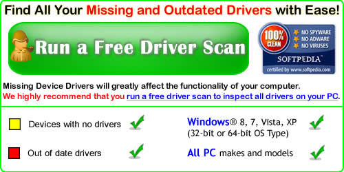 other-devices-missing-drivers-download-button-02