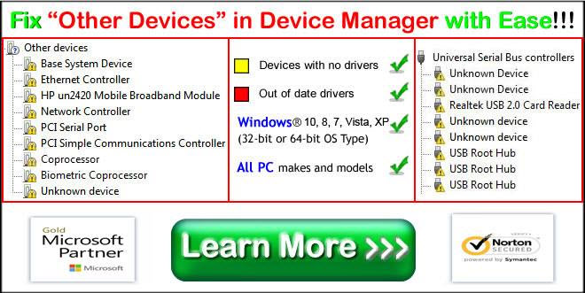 fix-other-devices-drivers