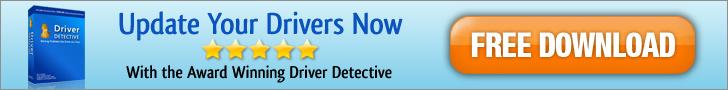 Coprocessor Driver Download