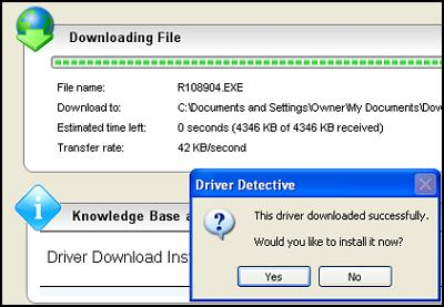 network controller driver download .exe or .zip