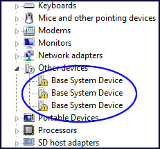 base-system-device-driver-download-01