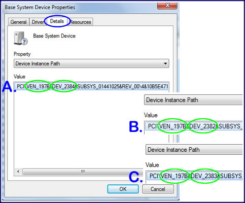 base-system-device-driver-download-03