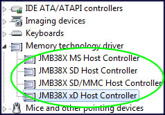 base-system-device-driver-download-08