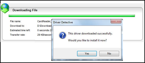 Base System Device Driver Easy Driver Download