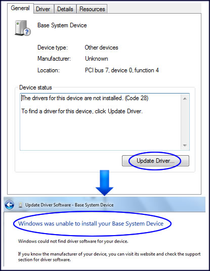 base-system-device-driver-windows-7-properties