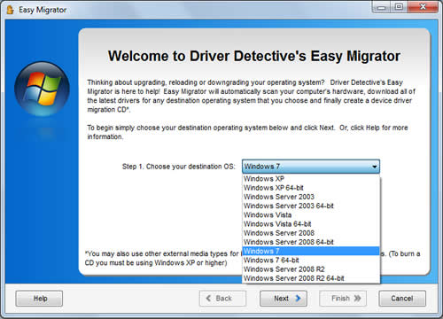 other-devices-missing-drivers-05
