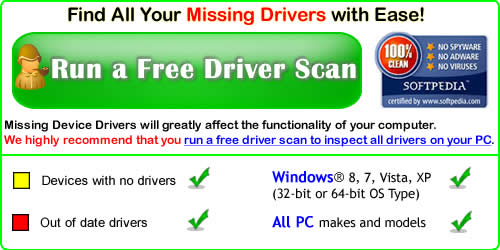 detect-and-install-all-missing-dirvers-banner-01